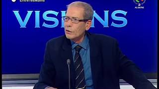 L'État français orchestre l'échec de ses opérations au Sahel | VISIONS