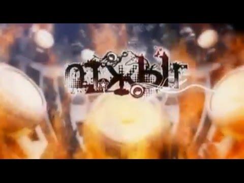 ОтжЫг - Crysis