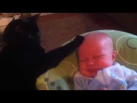 comment soulager bébé qui a des coliques