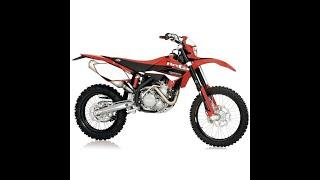 3. Beta RR 4T 250-400-450-525 - Workshop, Repair, Service Manual