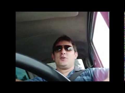 FIAT 147 VIAGEM URUTAI.wmv