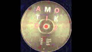 Download Lagu Amotik - Saat [AMTK002] Mp3