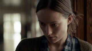 Nonton Лугова країна (Meadowland) 2015. Український трейлер  [1080р] Film Subtitle Indonesia Streaming Movie Download