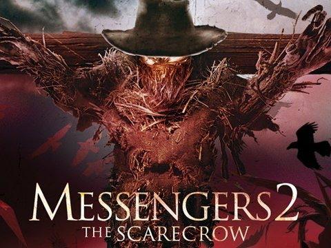 Messengers 2 2 tempo