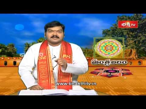 Importance of Karthika Masam Deeparadhana