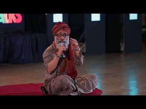 Yousuf Bashir Qureshi | IAK Talks | IAM Karachi | YBQ