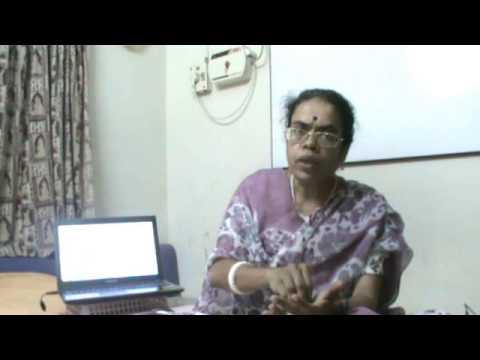Health Insurance Domiciliary Treatment – Tamil – IC 34 IRDA Agent Exam – Jayasri Sugavanam