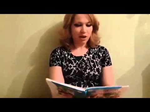 russkaya-devushka-razgovarivaet-porno