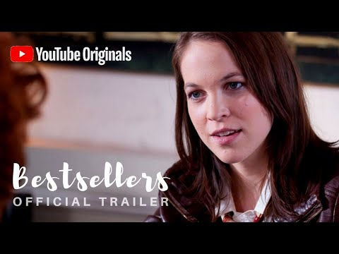 Bestsellers – Official Trailer