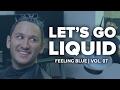 LGL Vol 07 | Feeling Blue