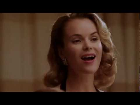 Мисс Марпл: Немезида (ТВ)