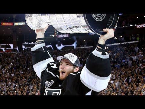 Hockey Goalie Motivation [HD]