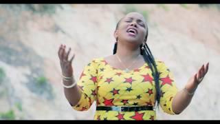 Christina Shusho - Roho Official Video   Tanzania Gospel videos