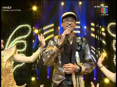 ธนนท์ - ขอแสดงความยินดี กับน้อง ธนนท์ จำเริญ ที่ได้เข้าสู่รอบชิงชนะเลิศ The Voice Thailand ครับ.