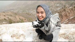 Video Muslim Travelers 2018 - Samarkand, Uzbekistan MP3, 3GP, MP4, WEBM, AVI, FLV Mei 2018