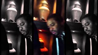 Cardiak x Just Blaze Performance @ B.L.A.P. (Not a Battle)