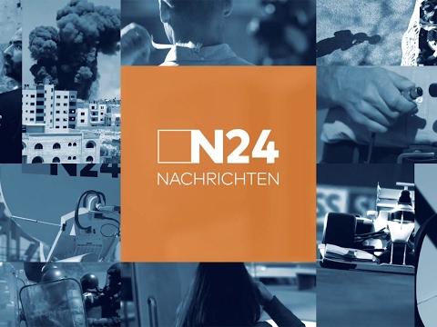 Feierliche Zeremonie Frank-Walter Steinmeier wird als BundesprГsident vereidigt