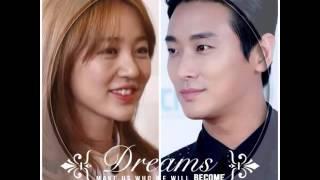 Video New Korean Drama ❤ Romantic Moments Yoon Eun-hye and Park Si-hoo In After Love MP3, 3GP, MP4, WEBM, AVI, FLV April 2018