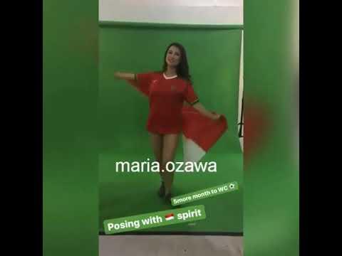 Video Maria ozawa versi indonesia download in MP3, 3GP, MP4, WEBM, AVI, FLV January 2017
