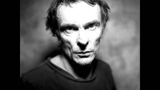 Jean-Louis Costes - Filles Qui m'enculent.wmv