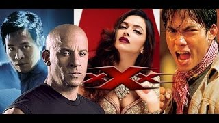 Nonton xXx Return of Xander Cage 2017 - Επανεκκίνηση ( Greek subs online Full) Gamato Film Subtitle Indonesia Streaming Movie Download
