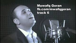 Download Lagu Muwafq Goran Asmare Kaze zareموفق گۆران -ئەسمەرێ كەزی زەرێ Mp3
