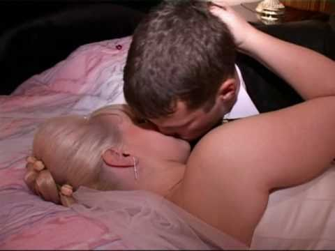 porno-video-pereputal-onlayn