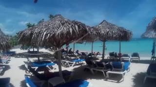 Our trip to the, Grand Bahia Principe Jamaica, July 2016 4th July- 18th July, from the Uk. You can read our review of the hotel on...