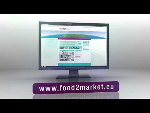 Food2Market