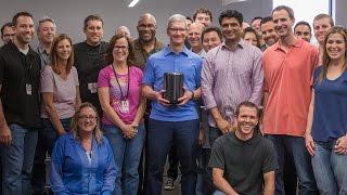 Video Apple — Diversity — Inclusion inspires innovation MP3, 3GP, MP4, WEBM, AVI, FLV Juli 2019