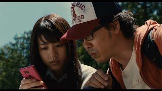 "Nonton 映画「アイアムアヒーロー」予告編 ""ZQN""出現にパニック&銃を構える英雄も #I am a HERO #movie Film Subtitle Indonesia Streaming Movie Download"
