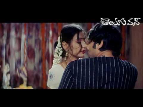 Video First Night Scene From a Telugu Movie - Modati Rathri download in MP3, 3GP, MP4, WEBM, AVI, FLV January 2017