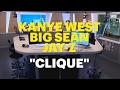 Sample-analyse af Clique | Lågsus | DR P3