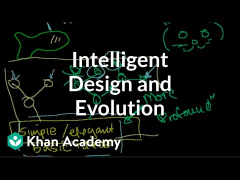 Intelligenter Entwurf und Entwicklung