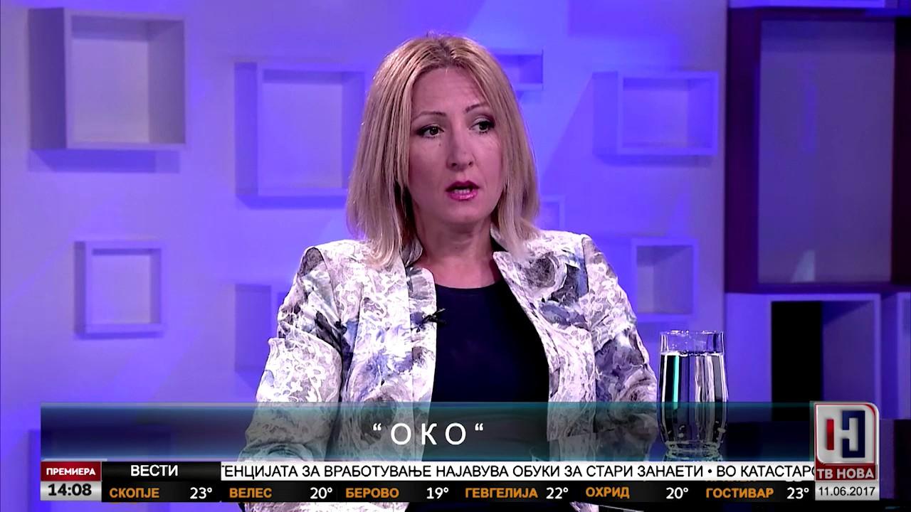 """""""ОКО"""" (11.06.2017)"""