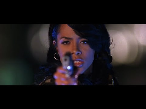 Romeo Must Die (2000) - Oakridge Men's Club Shootout Scene [HD]