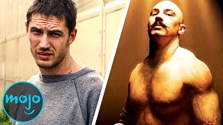 Top 10 Actors Who Got Buff For a Movie Role full download video download mp3 download music download