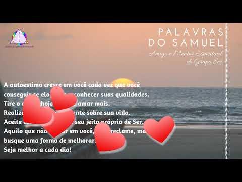 Frases lindas - LINDAS FRASES ENTIDADES 1   REFLEXÃO   GRUPO SER   ROSANA RUBIO