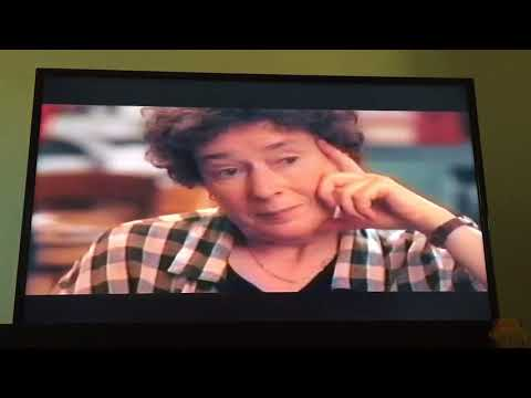 Opening to Under the Tuscan Sun 2004 VHS
