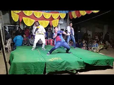 Video Dance dance hara gouri youth club kusurla dance by narendra,  dev ,lingraj download in MP3, 3GP, MP4, WEBM, AVI, FLV January 2017