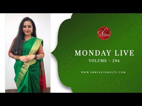 Live Stream Video - Vol 294