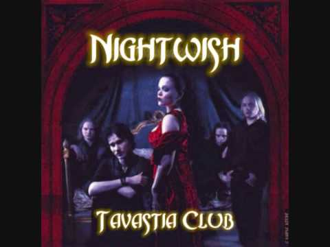 Nightwish 1997 live