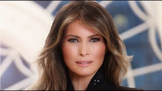 Video Is Melania Trump really fluent in five languages? MP3, 3GP, MP4, WEBM, AVI, FLV Juli 2018