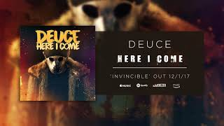 Nonton Deuce   Here I Come  Official Audio  Film Subtitle Indonesia Streaming Movie Download