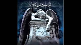 Nightwish   Once Full Album