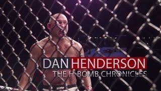 Video UFC 204: Dan Henderson - H-Bomb Chronicles MP3, 3GP, MP4, WEBM, AVI, FLV Februari 2019