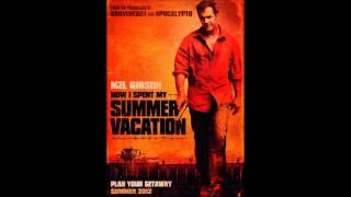 Nonton Get The Gringo Soundtrack   Chambacu   Aurita Castillo Y Su Conjunto Film Subtitle Indonesia Streaming Movie Download