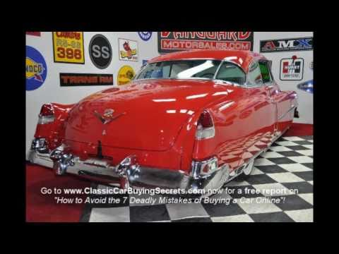 search results craigslist logan utah local private used cars for sale by owner html autos weblog. Black Bedroom Furniture Sets. Home Design Ideas