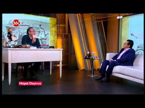 Latif Karaali - Hayat Deyince
