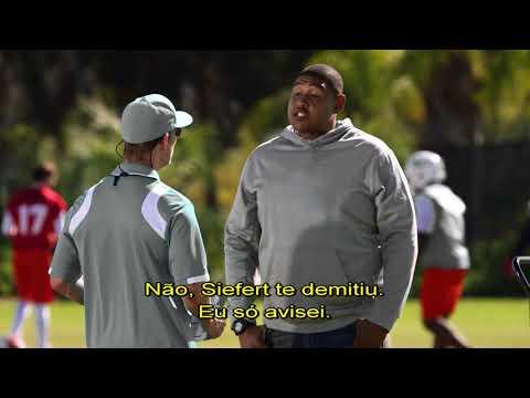 Ballers Temporada 3 | Recap episódio 7